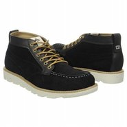Puma Black Label 