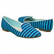 Kalani3 Shoes (Turquoise Multi/Whit) - Women's Sho