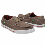 Shipwrecked Shoes (Brindle) - Men's Shoes - 10.0 M