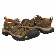Newport Sandals (Shitake/Brown) - Men&#39;s Sandals - 