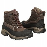 Whitefield Omni-Tech Boots (Hawk) - Men's Boots -