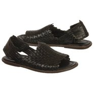 El Principe Sandals (Black) - Men's Sandals - 13.0