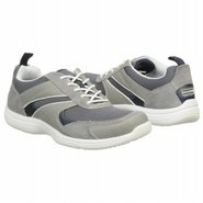 W Trail Sport LaceUp Shoes (Grey/Navy) - Men&#39;s Sho