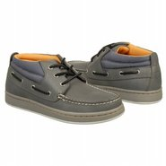 Sperry Cup Chukka Boots (Gray) - Men's Boots - 11.
