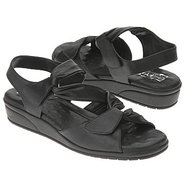 Valerie Sandals (Black) - Women's Sandals - 8.5 M