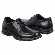 Hamilton Shoes (Black) - Men's Shoes - 15.0 D
