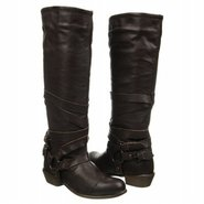 Desperado Boots (Chocolate Leather) - Women&#39;s Boot