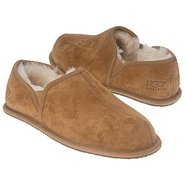 Scuff Romeo II Slippers (Chestnut) - Men's UGG Sli