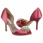 Lacie Shoes (Rose Satin) - Women&#39;s Shoes - 6.0 M