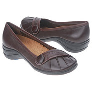 Sonnet Shoes (Coffee Bean) - Women's Shoes - 7.0 M
