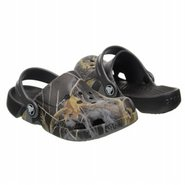Electro Real Tree Tod/Pr Shoes (Graphite/Black) -
