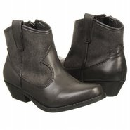 Bellestarr Boots (Black) - Women's Boots - 9.5 M