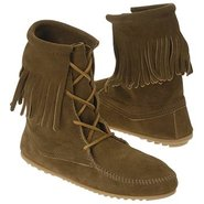Minnetonka Moccasin 