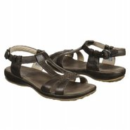 Emerald City Sandal Sandals (Slate Black) - Women'