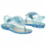 Macey Tod/Pre Sandals (Blue) - Kids' Sandals - 2.0