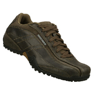 Urbantrack-Valler Shoes (Grey) - Men's Shoes - 10.