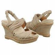 Javea Shoes (Light Khaki) - Women's Shoes - 8.5 M