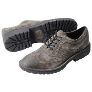 Flanagen Shoes (Antracite) - Men's Shoes - 10.0 M