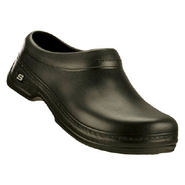 Balder Shoes (Black) - Men's Shoes - 10.0 M