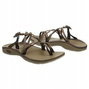 Sleet Sandals (Stitch Brown) - Women's Sandals - 7