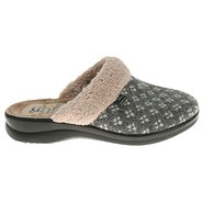 Downy Shoes (Gray) - Women's Shoes - 38.0 M