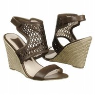 Violanda Sandals (Natural Leather) - Women's Sanda