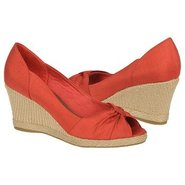 Rhonda Shoes (Hot Lips) - Women's Shoes - 10.0 M