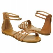 Acapulco Sandals (Tan) - Women's Sandals - 8.0 M