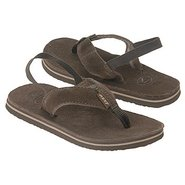 Kids Classic Sandals (Brown) - Kids&#39; Sandals - 23.