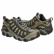 Sawtooth Low Shoes (Shadow) - Men's Shoes - 10.0 M