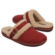 Shasta Shoes (Ruby) - Women's Shoes - 7.0 M