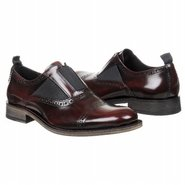Don't Think Shoes (Bordo) - Men's Shoes - 12.0 M