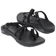 Zong Sandals (Black) - Women's Sandals - 10.0 M