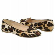 Power Serve Shoes (Leopard) - Women's Shoes - 8.0