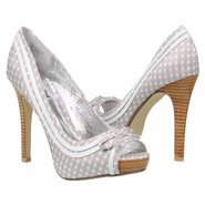 Cover Look 4 Shoes (Grey) - Women's Shoes - 9.5 M