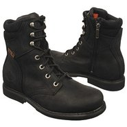 Darnel Boots (Black) - Men&#39;s Boots - 10.5 M