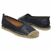 Muleady Shoes (Mariner Leather) - Women's Shoes -