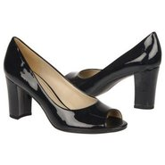 Carmen Shoes (Inky Navy) - Women's Shoes - 7.5 M