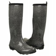 Noela Boots (Silver) - Women&#39;s Boots - 11.0 M