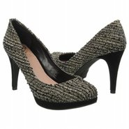 Zella Shoes (Metallic Tweed) - Women's Shoes - 8.0