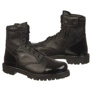 Para Boot Boots (Black) - Men&#39;s Boots - 9.5 M