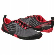 Vapor Glove Shoes (Black) - Women's Shoes - 6.5 M