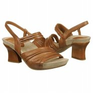 Largo Sandals (Alpaca) - Women's Sandals - 6.0 M