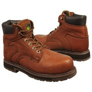 6  ST lacer Boots (Tan) - Men&#39;s Boots - 9.0 M