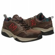 The 623V2 Shoes (Brown) - Men's Shoes - 7.0 2E