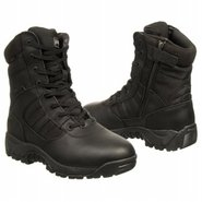 Command 8.0 SZ WPi Boots (Black) - Men's Boots - 1