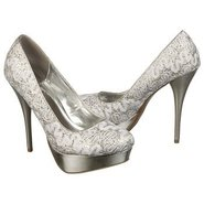 Marisol Shoes (Silver) - Women's Shoes - 10.0 M
