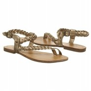 Pop Art Sandals (Champagne) - Women's Sandals - 8.
