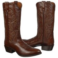Milwaukee Boots (Antique Tan) - Men's Boots - 11.5