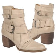 Virtue Boots (Stone Leather) - Women&#39;s Boots - 9.5